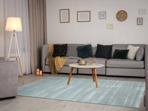 Thảm phòng khách C0013