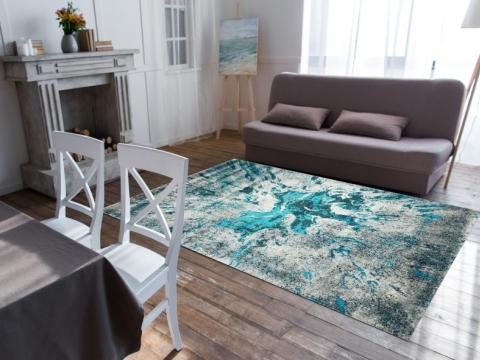 Thảm phòng khách I0026