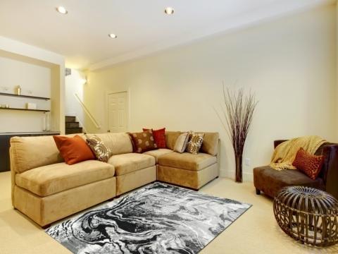Thảm phòng khách I0022