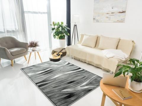 Thảm phòng khách I0034