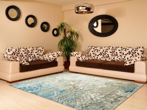 Thảm phòng khách I0025