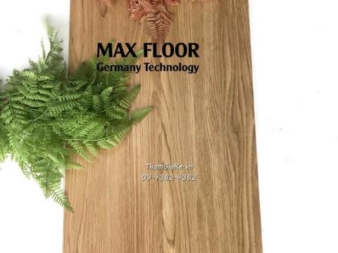 Sàn nhựa bóc dán vân gỗ