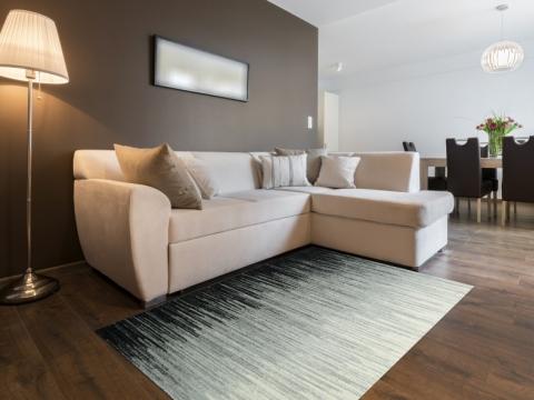 Thảm phòng khách M0014