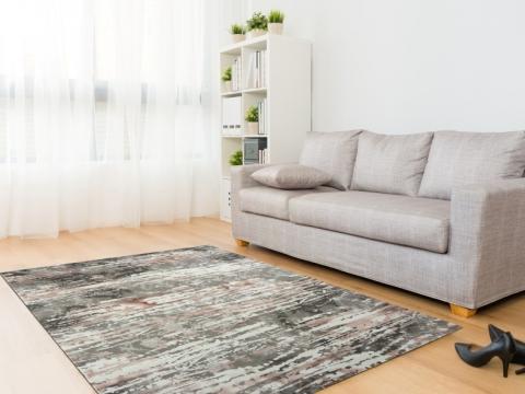 Thảm phòng khách H0008