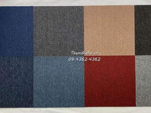 Thảm tấm M1