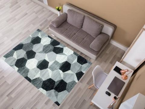 Thảm phòng khách T0015