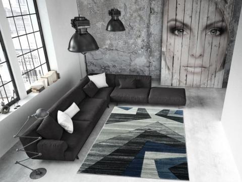 Thảm phòng khách IC0033