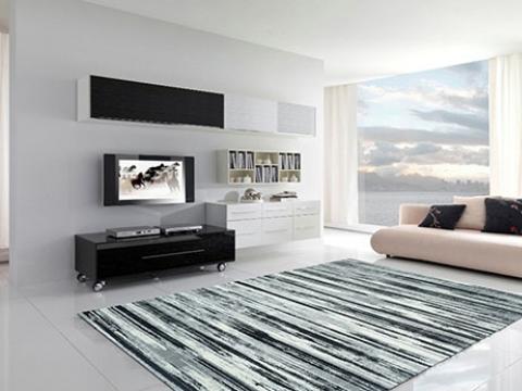 Thảm phòng khách M0004