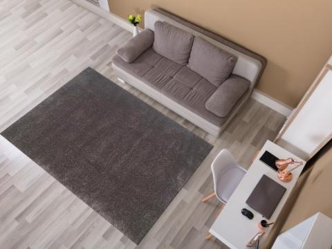 Thảm phòng khách N0001