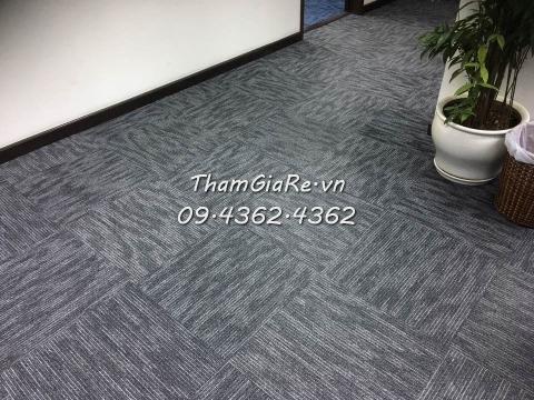 Thảm tấm Nhật Bản Suminoe PX5000