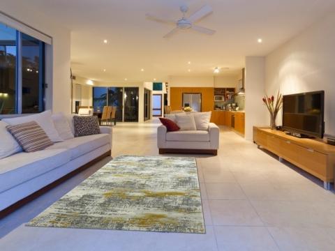 Thảm phòng khách H0013