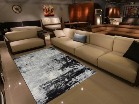 Thảm phòng khách M0016