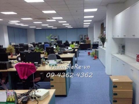 Những loại thảm cuộn văn phòng đế lưới giá dưới 200 ngàn