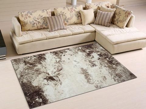 Thảm phòng khách M0002