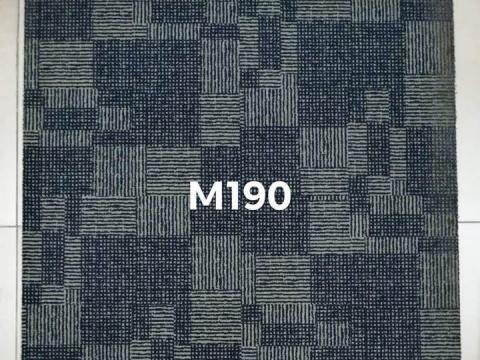 Thảm tấm Milliken nhập Mỹ
