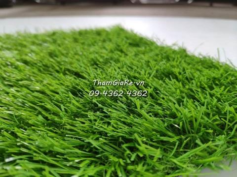 Thảm cỏ nhân tạo 3p