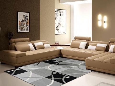 Thảm phòng khách M0005