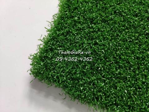Thảm cỏ sân golf G1