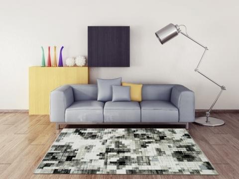 Thảm phòng khách A0001