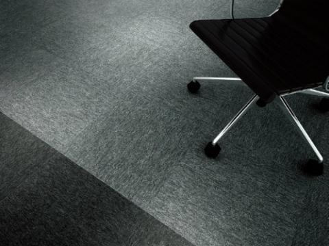 Thảm tấm Nhật Bản Suminoe PX3000