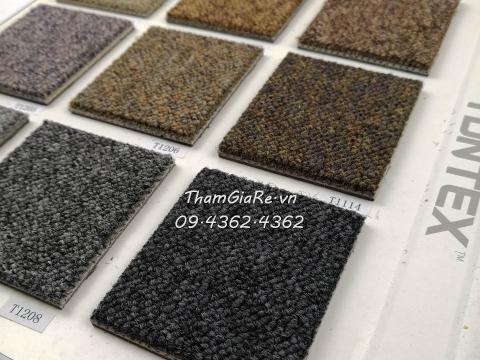 Thảm tấm Tuntex T12