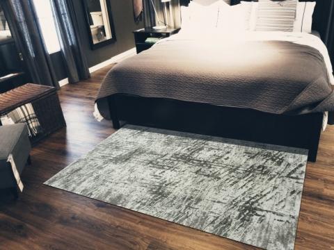 Thảm phòng khách H0005