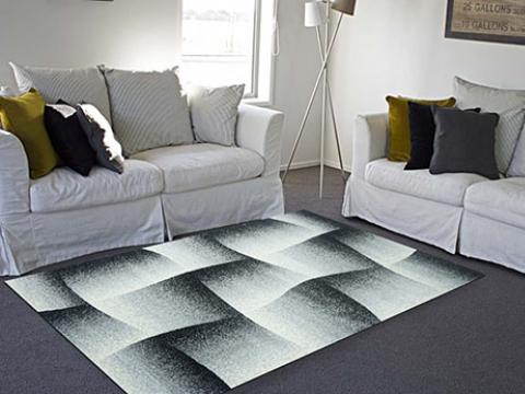 Thảm phòng khách M0003