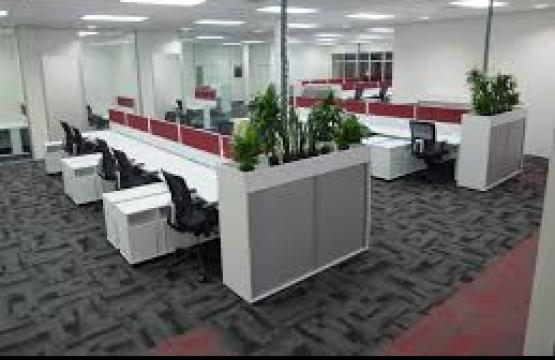 Những mẫu thảm trải sàn xu thế 2020 cho văn phòng hà nội giá rẻ nhất